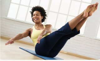 Pilates Classes,Pilates,Ajax,Pickering,Whitby,Durham Region,Sante Group HealthCare