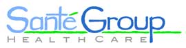 Sante Group, SanteGroup, Sante Group Healthcare, SanteGroup Healthcare, Healthcare, Pickering, Ajax, Whitby, Durham, Ontario